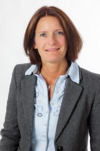 Mirelle van Dijk