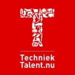 Techniek Talent